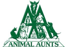 AA Logo
