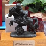 Karen-Chowney-Trophy-150x150