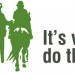 RDA_logo_strap_CanDo-150x150