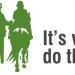 RDA_member_logo_strap_CanDo-Member-Group-150x150