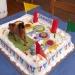 Samber-cake-150x150